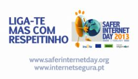 A WebDevXtream associa-se ao Dia da Internet Segura